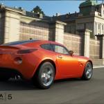 forza-5-bondurant-pack-6-150x150 Forza 5 : The Bondurant Car Pack