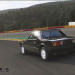 forza-5-bondurant-pack-7-150x150 Forza 5 : The Bondurant Car Pack