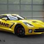 forza-5-bondurant-pack-8-150x150 Forza 5 : The Bondurant Car Pack