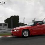 forza-5-bondurant-pack-9-150x150 Forza 5 : The Bondurant Car Pack