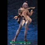 freddy-vs-jason-bishoujo-statuette-pvc-17-jason-voorhees-22-cm-4-150x150 Jason Voorhees Bishoujo Statue