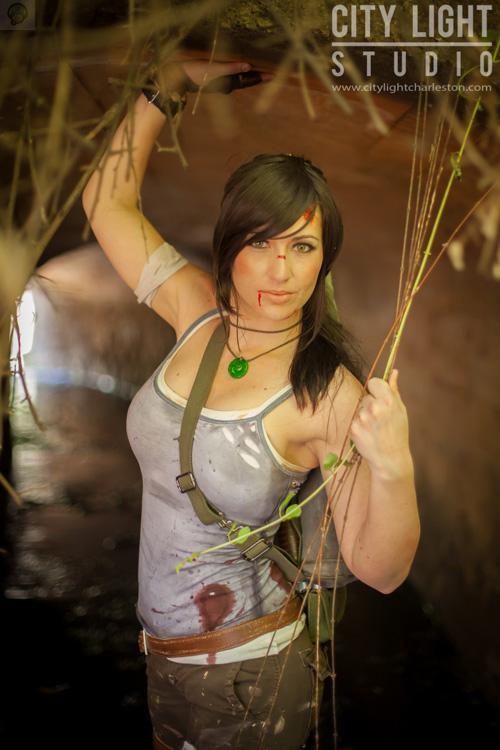 lara_croft_cosplay_01 Cosplay - Tomb Raider #23