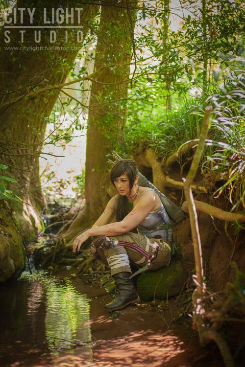 lara_croft_cosplay_02 Cosplay - Tomb Raider #23