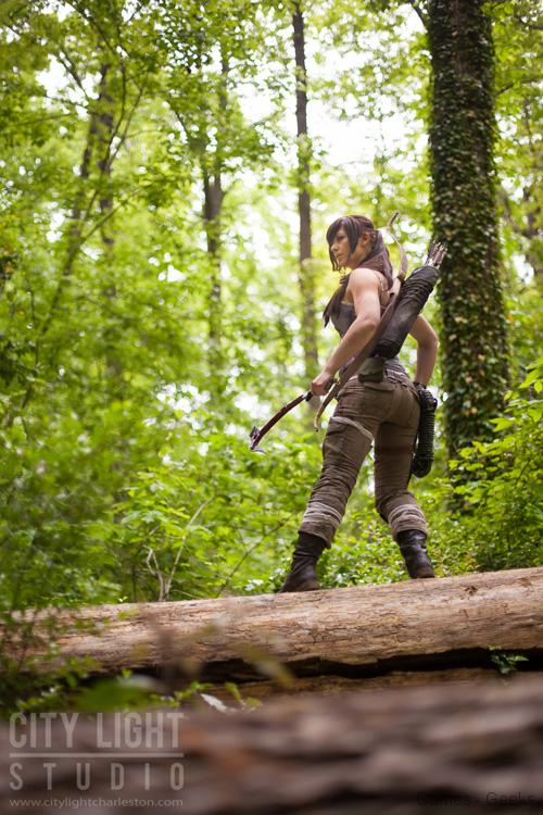 lara_croft_cosplay_03 Cosplay - Tomb Raider #23