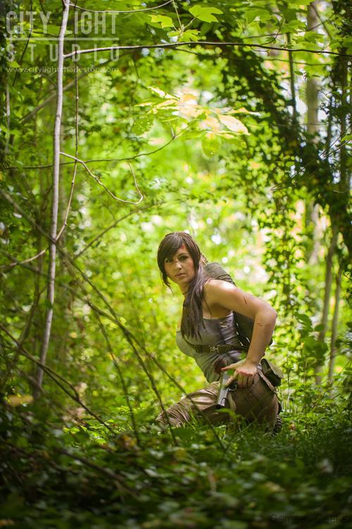 lara_croft_cosplay_04 Cosplay - Tomb Raider #23