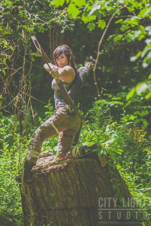 lara_croft_cosplay_06 Cosplay - Tomb Raider #23