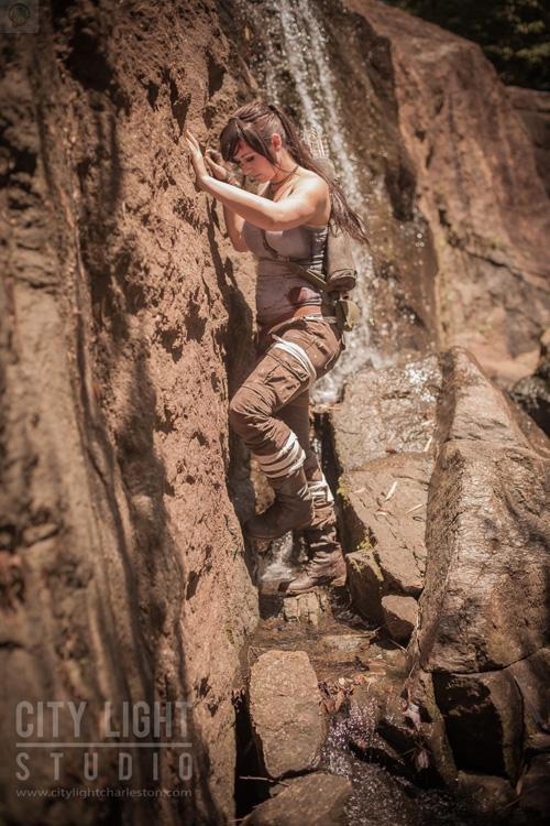 lara_croft_cosplay_07 Cosplay - Tomb Raider #23