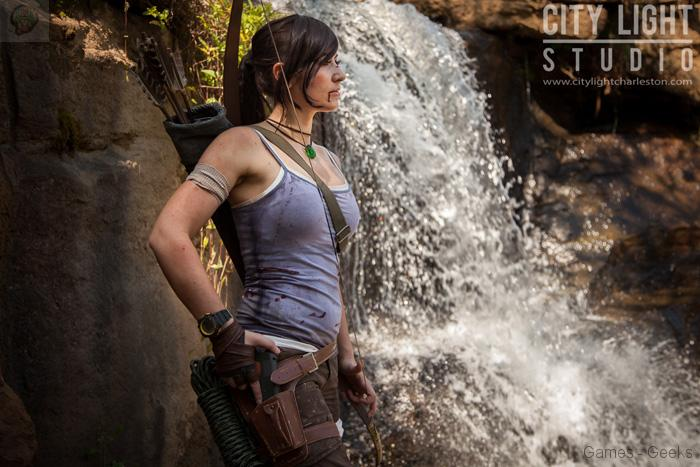 lara_croft_cosplay_09 Cosplay - Tomb Raider #23