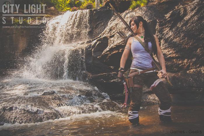 lara_croft_cosplay_11 Cosplay - Tomb Raider #23