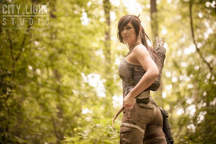 lara_croft_cosplay_12 Cosplay - Tomb Raider #23