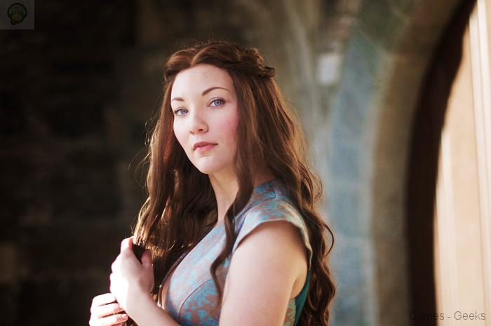 margaery_tyrell_cosplay_03 Cosplay - Game of Thrones - Margaery #9