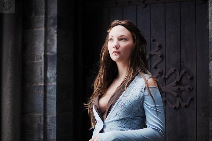 margaery_tyrell_cosplay_11 Cosplay - Game of Thrones - Margaery #9