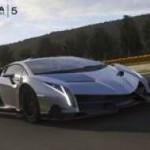 9b14572f-0008-4285-a0b1-e528bcba5e0c@augure1-150x150 Forza Motorsport 5 : Le pack Hot Wheels est disponible