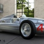 AudiTypeD-02-WM-Forza5-DLC-HotWheels-July-jpg-150x150 Forza Motorsport 5 : Le pack Hot Wheels est disponible