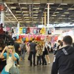 DSC_0001-150x150 Japan Expo 2014