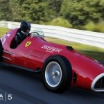 Ferrari375-02-WM-Forza5-DLC-HotWheels-July-jpg-150x150 Forza Motorsport 5 : Le pack Hot Wheels est disponible