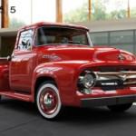 FordF100-01-WM-Forza5-DLC-HotWheels-July-jpg-150x150 Forza Motorsport 5 : Le pack Hot Wheels est disponible