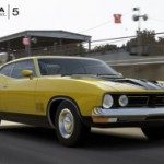 FordFalcon-01-WM-Forza5-DLC-HotWheels-July-jpg-150x150 Forza Motorsport 5 : Le pack Hot Wheels est disponible