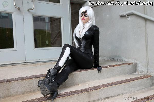 black_cat_by_ryuulavitz-d7ud3sf Cosplay -  Black Cat #33