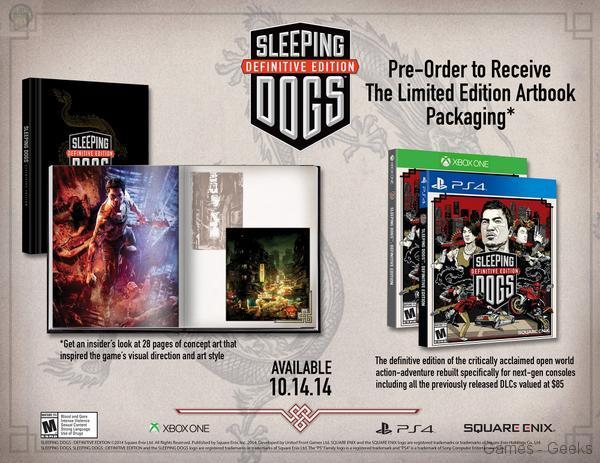 games-geeks-sleeping-dogs-xbox-one Sleeping Dogs Definitive Edition arrive...