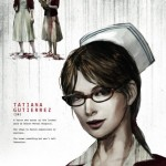 Art-of-Evil-Within-002-150x150 Précommande - Artbook - The Evil Within