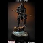 the-elder-scrolls-v-skyrim-statuette-16-nightingale-41-cm-1-150x150 Une nouvelle figurine pour Skyrim