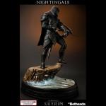 the-elder-scrolls-v-skyrim-statuette-16-nightingale-41-cm-2-150x150 Une nouvelle figurine pour Skyrim