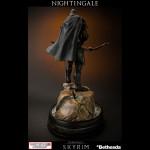 the-elder-scrolls-v-skyrim-statuette-16-nightingale-41-cm-3-150x150 Une nouvelle figurine pour Skyrim