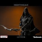 the-elder-scrolls-v-skyrim-statuette-16-nightingale-41-cm-4-150x150 Une nouvelle figurine pour Skyrim