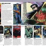 81M6nDsbDZL-150x150 Livre : L'histoire de Batman