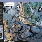 Batman-A-Visual-History-Hardcover-200x200-150x150 Livre : L'histoire de Batman