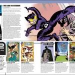 Batman-Visual-History-Hardcover-Book-150x150 Livre : L'histoire de Batman