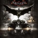 Batman_Arkham_Knight_Cover_Art-150x150 Précommande  - Artbook - The Art of Rocksteady's Batman Arkham