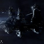 alien_isolation_marketing_art_by_bradwright-d7199gr-150x150 Artbook - The Art of Alien Isolation
