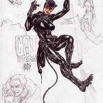 catwoman-glasses-150x150 Précommande  - Artbook - The Art of Rocksteady's Batman Arkham
