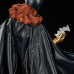 g-g-premium-batgirl-02-150x150 Figurine - BatGirl Premium - Sideshow