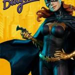 g-g-premium-batgirl-03-150x150 Figurine - BatGirl Premium - Sideshow