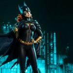 g-g-premium-batgirl-04-150x150 Figurine - BatGirl Premium - Sideshow