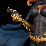 g-g-premium-batgirl-11-150x150 Figurine - BatGirl Premium - Sideshow