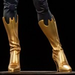 g-g-premium-batgirl-13-150x150 Figurine - BatGirl Premium - Sideshow