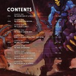 AoHM2-150x150 Artbook - Masters of the Universe
