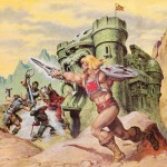 Art-of-He-Man-and-the-Masters-of-the-Universe_23-150x150 Artbook - Masters of the Universe