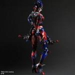 DC-harley-variante-play-arts-2-150x150 Figurine Play Arts Kay  Joker & Harley Quinn