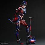DC-harley-variante-play-arts-3-150x150 Figurine Play Arts Kay  Joker & Harley Quinn