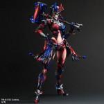 DC-harley-variante-play-arts-4-150x150 Figurine Play Arts Kay  Joker & Harley Quinn