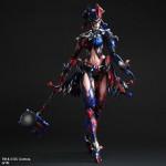 DC-harley-variante-play-arts-6-150x150 Figurine Play Arts Kay  Joker & Harley Quinn