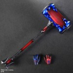 DC-harley-variante-play-arts-7-150x150 Figurine Play Arts Kay  Joker & Harley Quinn