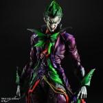 dc-joker-variante-play-arts-2-150x150 Figurine Play Arts Kay  Joker & Harley Quinn