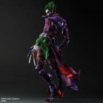 dc-joker-variante-play-arts-3-150x150 Figurine Play Arts Kay  Joker & Harley Quinn