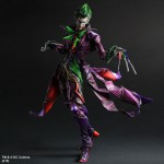 dc-joker-variante-play-arts-4-150x150 Figurine Play Arts Kay  Joker & Harley Quinn